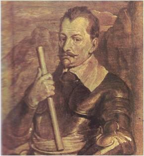 Richelieu,